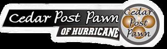 Cedar Post Pawn