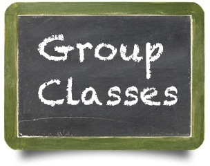 Group Rates for Concealed Carry Classes!